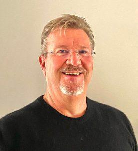 Craig Henkel